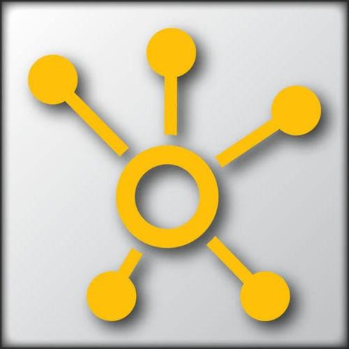 chave de acesso sca admin 199