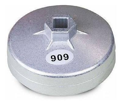 chave de filtro de oleo para carros 23 peças