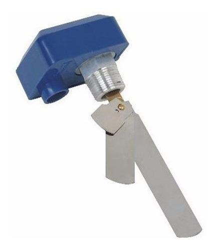 chave de fluxo água mod. imp-23 220v 1