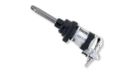 chave de impacto pneumatica 1  stanley frete gratis