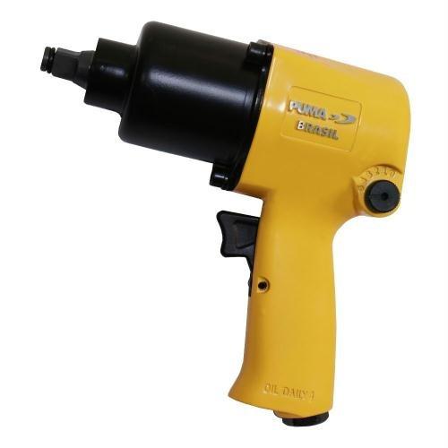 chave de impacto pneumatica 1/2 polegada at2810a