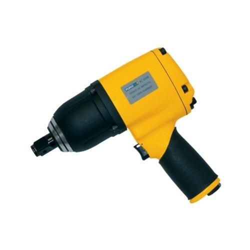 chave de impacto pneumática 3/4 pol 140 kgfm - puma at6600