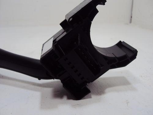 chave de limpador com computador bordo vw golf 99/07 rf1