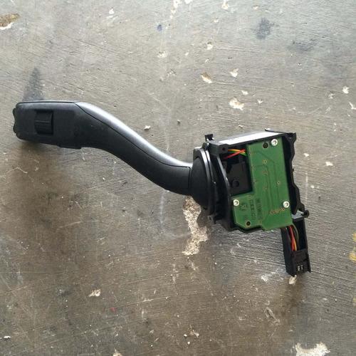 chave de limpador para-brisa   a3 sportback 2007 a 2013
