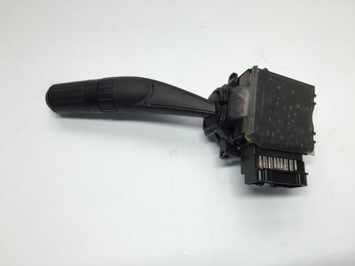 chave de limpador subaru wrx 2009
