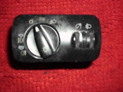 chave de luz com cibie do seat ibiza ou corboba 2001