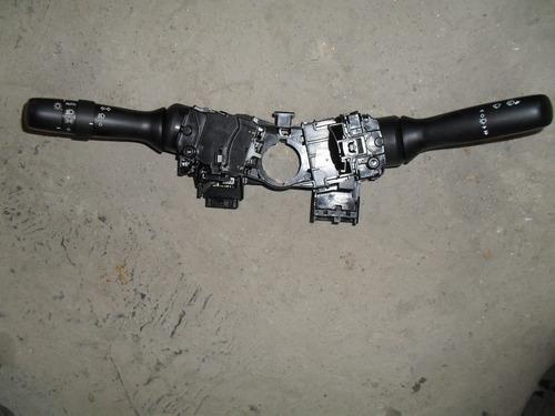 chave de seta corolla 2012,2013 usada