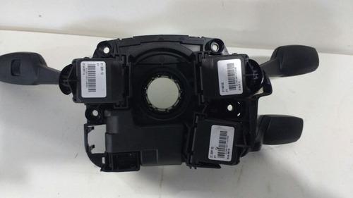 chave de seta de bmw 320/ 325/328