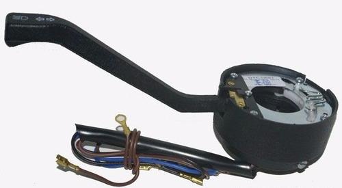 chave de seta direção vw fusca 70 71 72 73 74