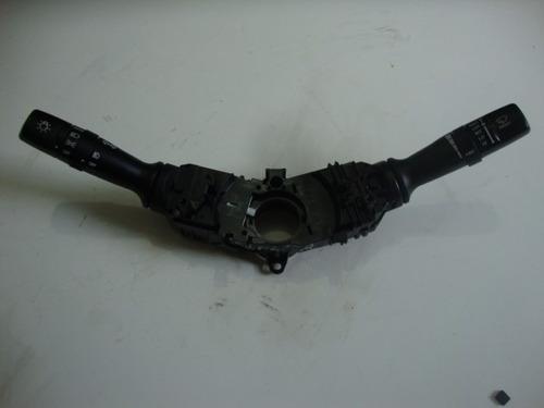 chave de seta do hyundai sonata 2012