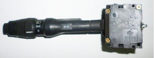 chave de seta fiat tipo