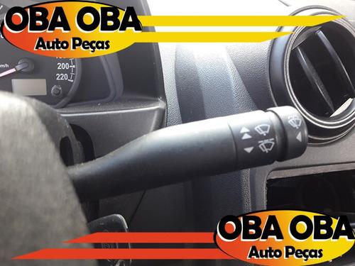 chave de seta ford ka 1.0 flex 2009/2010