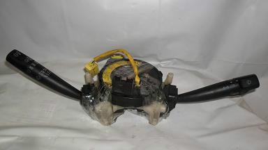 chave de seta honda civic om air bag