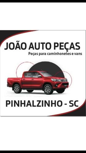 chave de seta honda new civic 2009 original!!
