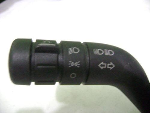 chave de seta limpador fox saveiro g5 04-13 5z0953503a