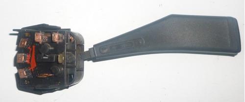 chave de seta monza