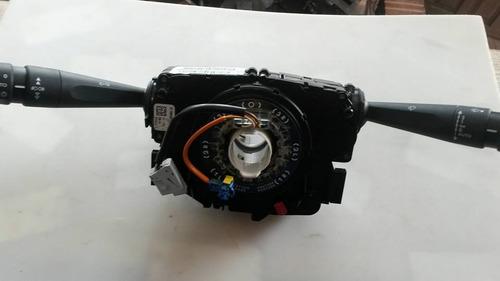 chave de seta peugeot 208 - 2008 citroen - 98030392 zd 2