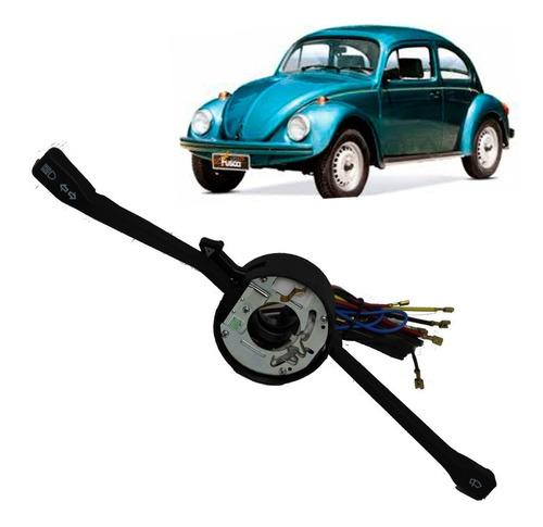 chave de seta pisca do fusca 93-94-95-96 c/alavanca novo