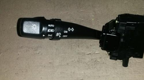 chave de setas hyundai azera