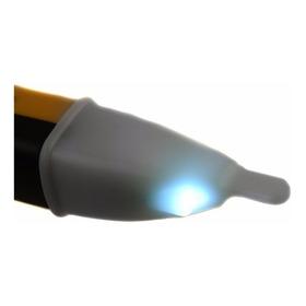 Chave De Teste De Corrente Elétrica Voltalert - Profissional