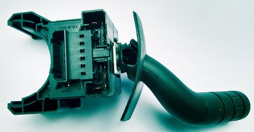 chave do limpador vidro gol e saveiro original