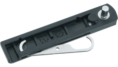 chave extrator de corrente bicicleta topeak link 11 folding