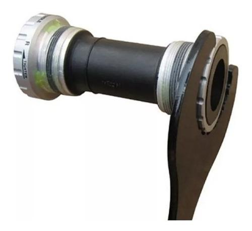 chave extrator movimento central integrado hollowtech bike