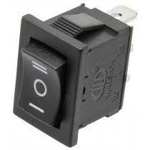 chave gangorra , mini chave liga desliga, c/ 400 unidades