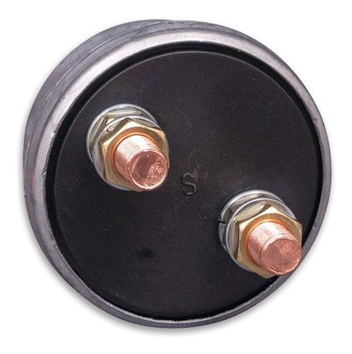 chave geral longacre blindada 52-45760
