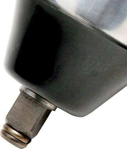 chave impacto pneumatica 1/2 31kgf parafusadeira carro moto