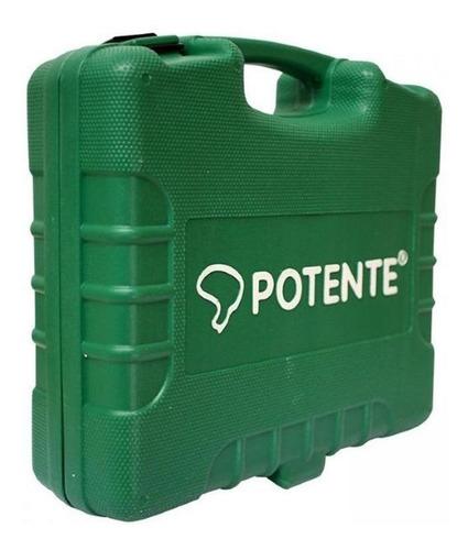 chave impacto pneumática