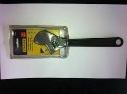 chave inglesa stanley 12 codte1065