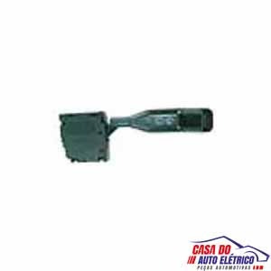 chave limpador ate com traseiro clio 1996 1999