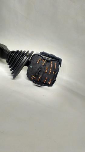 chave limpador dianteiro traseiro corsa astr94; k1836361