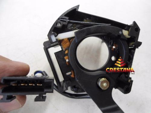 chave limpador gol gti controle computador de bordo original