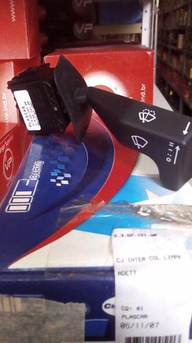 chave limpador parabrisa kadett ipanema 89/93 original carto