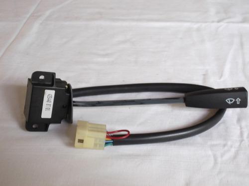 chave limpador scania 112 c/temporizador