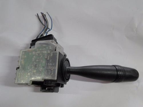 chave limpador toyota corolla fielder 03 a 08 cod 173647