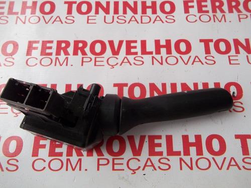 chave limpador  toyota original