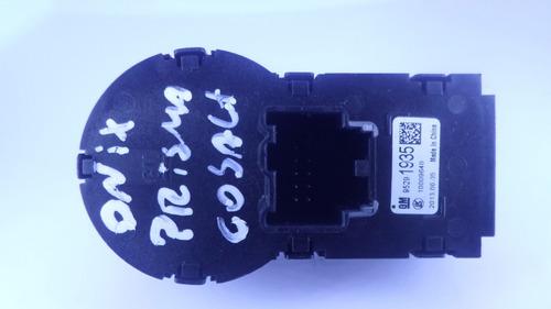 chave luz agile cobalt onix spin 2010 diante-com reostato