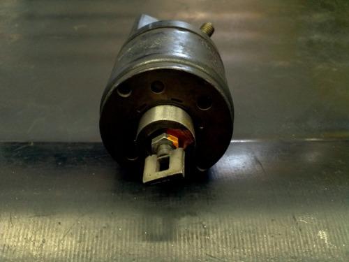 chave magnetico automatico dodge dart 9330081013