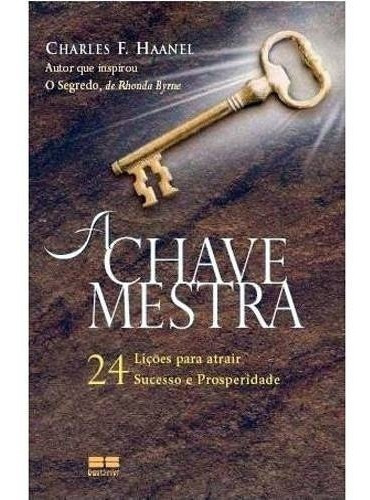 chave mestra, a digital