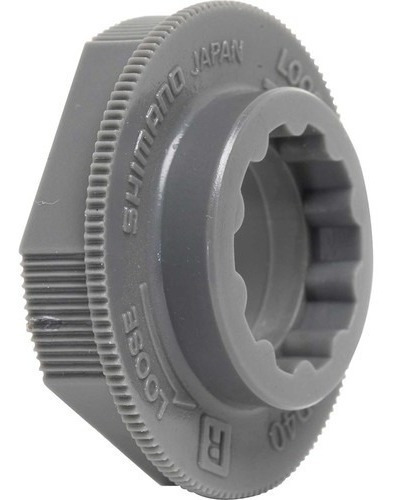 chave para abrir sacar desmontar pedal shimano tl- pd40