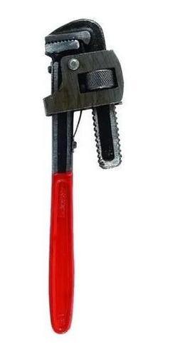 chave para cano 14  aço carbono eda