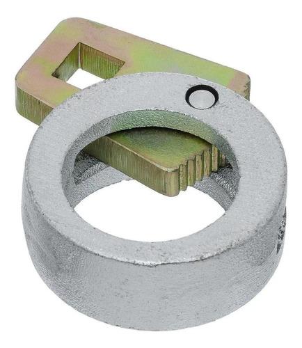 chave para sacar  barra ou braço axial de caixa de direção