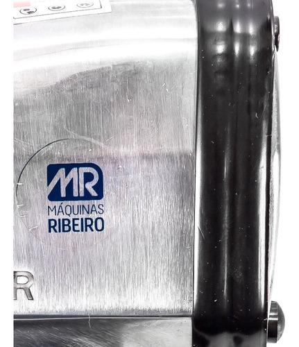 chave parafusadeira de impacto pneumática eixo de 1/2 32kgf