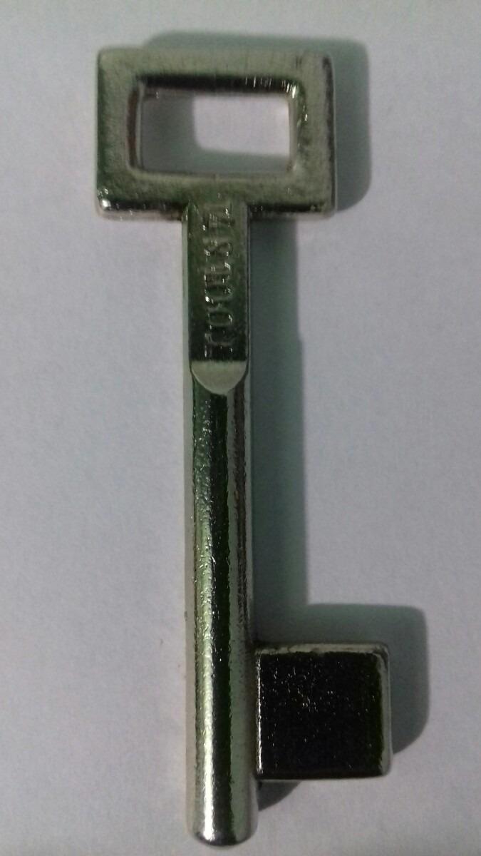 1e7b30cde chave porta banheiro - quarto - grande - antiga - variadas. Carregando zoom.