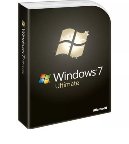 chave serial original windows 7 ultimate 32/64 bits. +nf