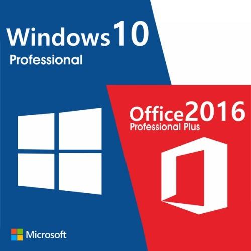 serial windows office 2016