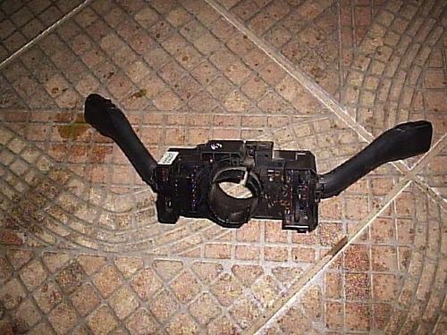 chave seta audi a3 1.8 t 2006